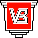 vejle_logo
