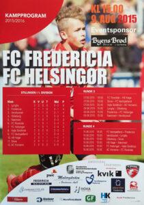 ffc-program