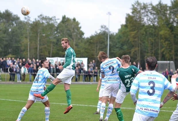 Foto: Bo Hilsted