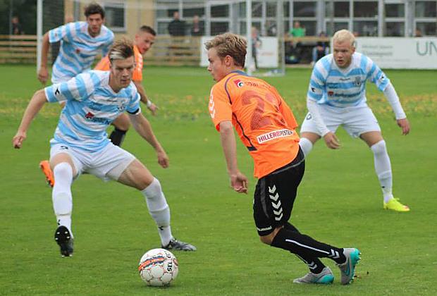 Enghardt + Magnus Nathansen